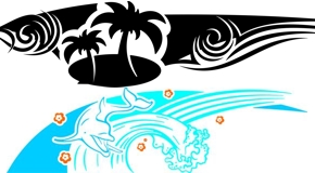 Beach_And_Hawaii_Vinyl_Designs_1.jpg