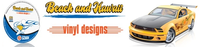 Beach_And_Hawaii_Vinyl_Designs_3.jpg