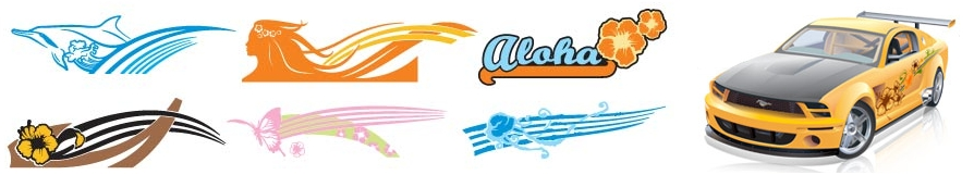 Beach_And_Hawaii_Vinyl_Designs_5.JPG