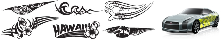 Beach_And_Hawaii_Vinyl_Designs_6.JPG
